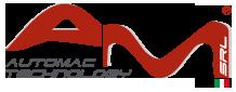 Automac Technology automazioni industriali